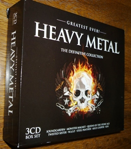 heavy metal.JPG