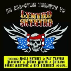 lynyrd tribute.jpg