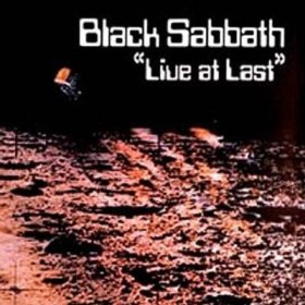 sabbath live at.jpg