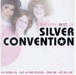 silver convention.jpg